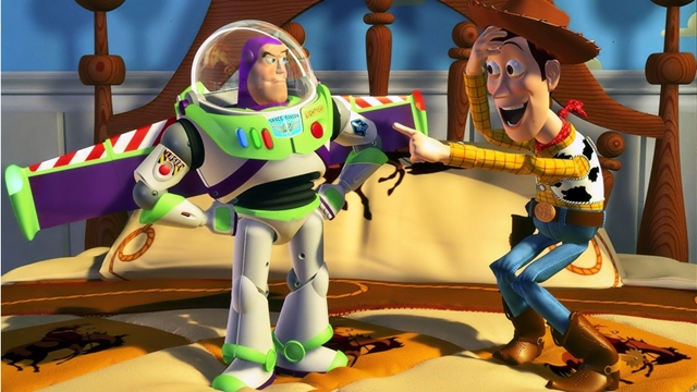 buzz_lightyear_and_woody___disney_wallpaper-1366x768