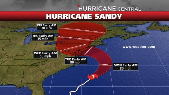 www.weather.com/weather/hurricanecentral/storms/2012/SANDY