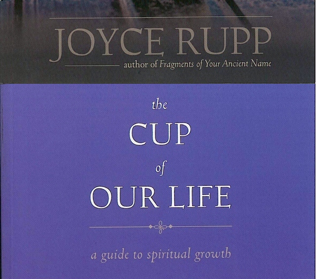 the cup of our life composite