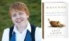 Meet Jeff Goins, Author of Wrecked: When a Broken World Slams into Your ComfortableLife