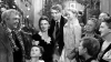 """There's nothing better at Christmas than """"It's a Wonderful Life,""""  especially if it's yourstory!"""