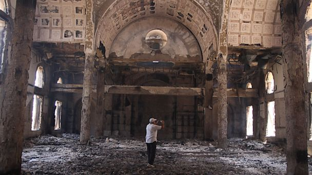 ap_egypt_church_burning_lt_130815_16x9_608