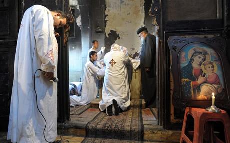 Coptic__1891503c