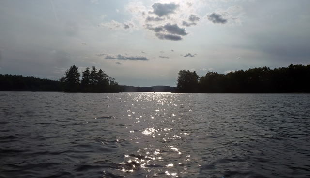 640 mill pond