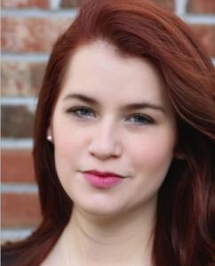 Winner Emily Suuberg