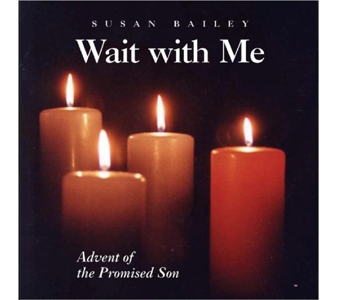wait with me-600C