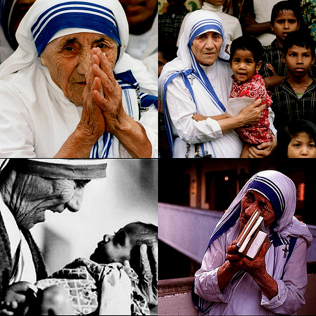 @Peta_de_Aztlan Mother-Teresa-collage