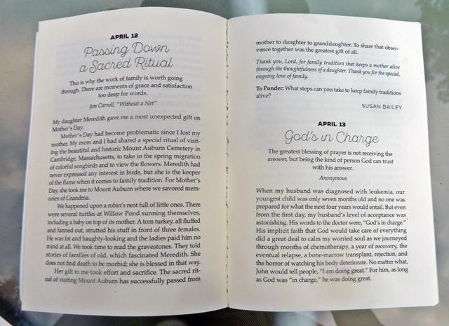 inside book-640