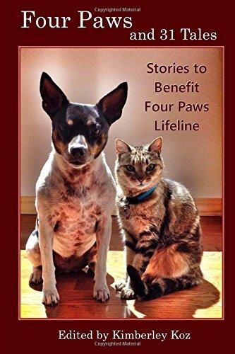 four-paws-and-31-tales