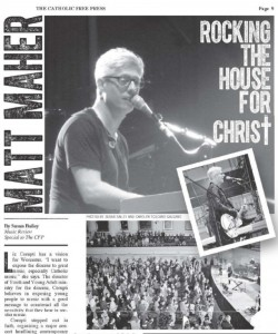 matt maher full page cropped