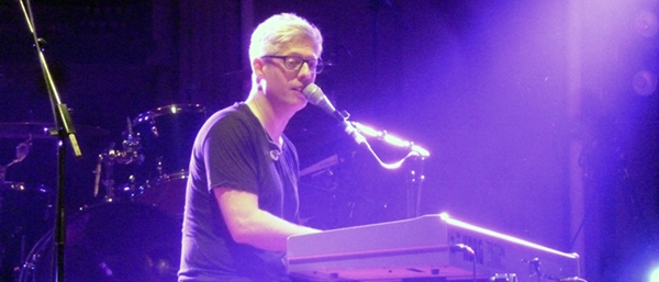 matt maher2 featured