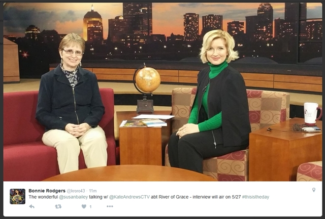 catholic tv march 18 2016 tweet-640
