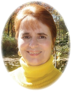 Susan Bailey