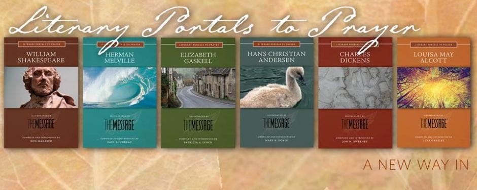 literary portals