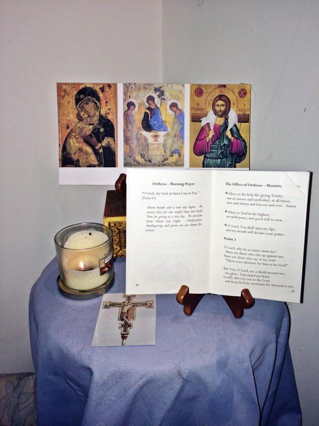 prayer corner3