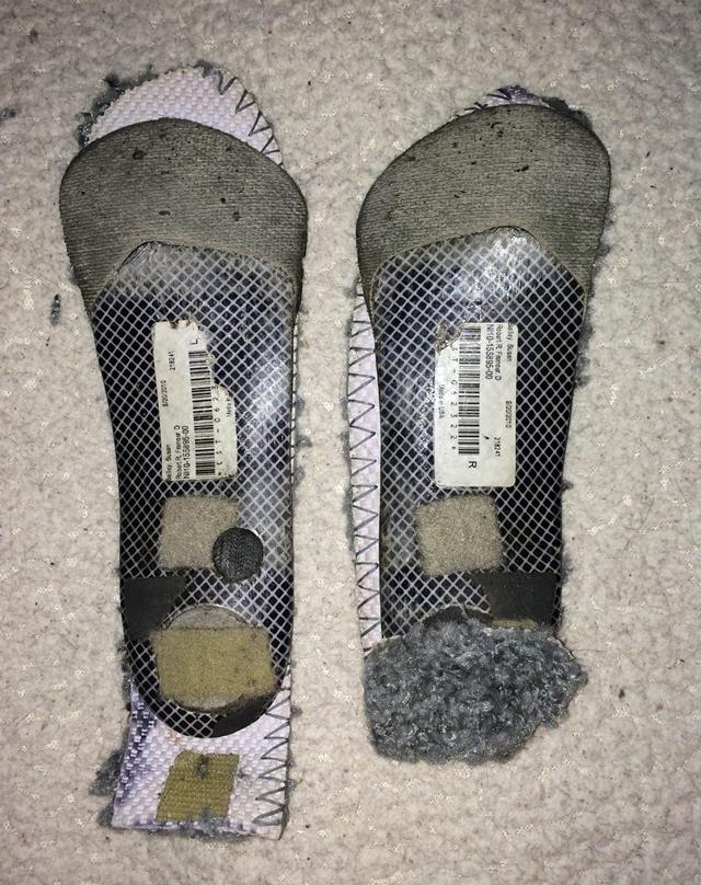 foot solution4