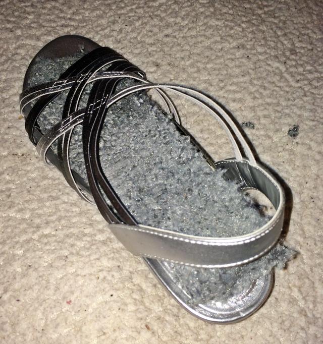 foot solution5