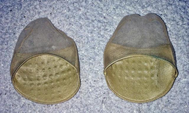 foot solution6