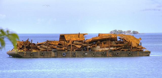 Mark-Morgan-0522-Rust-Barge