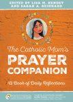 the catholic mom prayer companion2