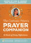 the catholic mom prayer companion2