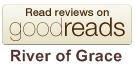 goodreads river of grace
