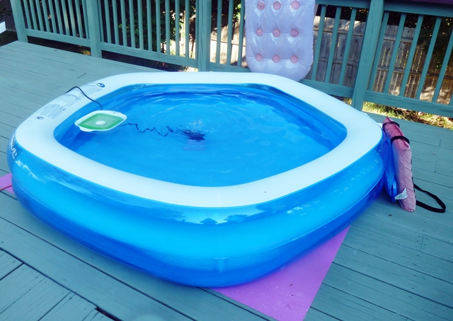 new pool-640