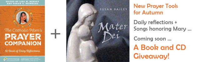 prayer-companion-and-mater-dei