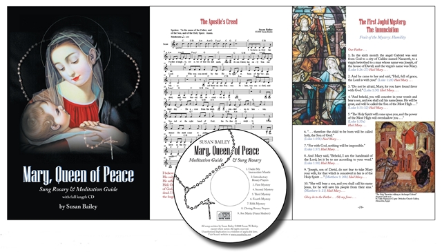 sung-rosary-spread-with-book-pages-from-book-and-cd-640