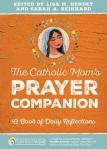 the-catholic-mom-prayer-companion