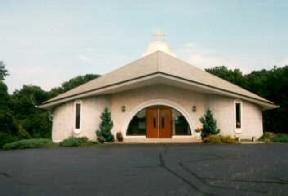 st-ann-melkite-catholic-church