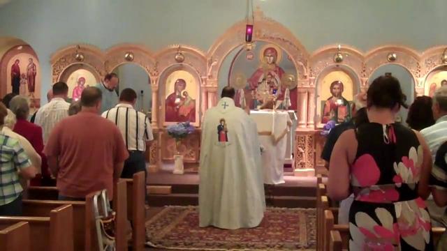 st-ann-melkite-church-interior